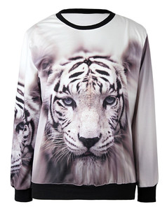 /tiger-printing-sweatshirt-jumper-p-4610.html