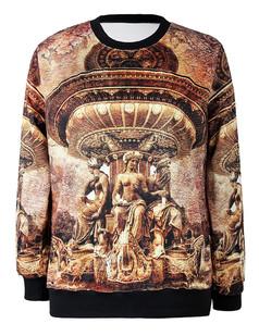 /sculpture-printing-sweatshirt-jumper-p-4616.html