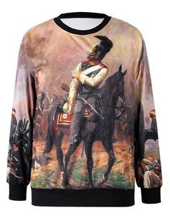 /alexander-printing-sweatshirt-jumper-p-4618.html