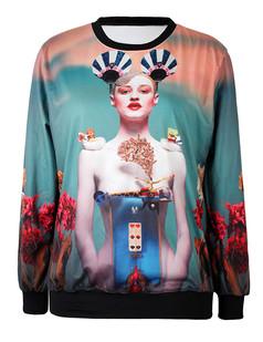 /beauty-printing-sweatshirt-jumper-p-4620.html