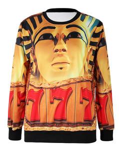 /sphinx-pharaoh-printing-sweatshirt-jumper-p-4622.html