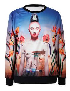 /beauty-printing-sweatshirt-jumper-p-4624.html