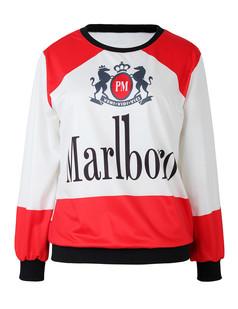 /marlboro-printing-sweatshirt-jumper-p-5240.html