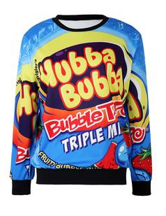 /fruit-bubble-printing-sweatshirt-jumper-p-5242.html