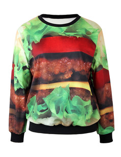 /hamburg-print-sweatshirt-jumper-p-5814.html