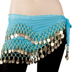 /belly-dance-chiffon-dangling-gold-coins-hip-scarf-p-2302.html