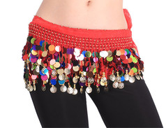 /belly-dance-sequins-coins-hip-scarf-waist-chain-p-2226.html