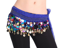 /belly-dance-sequins-coins-hip-scarf-waist-chain-p-2228.html
