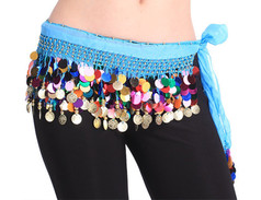 /belly-dance-sequins-coins-hip-scarf-waist-chain-p-2230.html