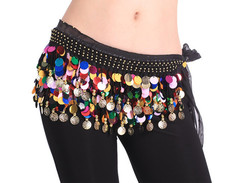 /belly-dance-sequins-coins-hip-scarf-waist-chain-p-2232.html