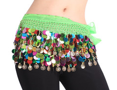 /belly-dance-sequins-coins-hip-scarf-waist-chain-p-2234.html