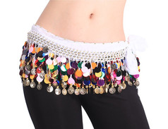 /belly-dance-sequins-coins-hip-scarf-waist-chain-p-2236.html