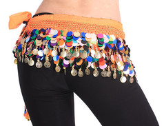 /belly-dance-sequins-and-coins-hip-scarf-waist-chain-p-2238.html