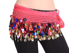 /belly-dance-sequins-and-coins-hip-scarf-waist-chain-p-2240.html