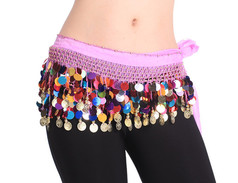 /belly-dance-sequins-and-coins-hip-scarf-waist-chain-p-2242.html