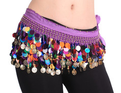 /belly-dance-sequins-and-coins-hip-scarf-waist-chain-p-2244.html