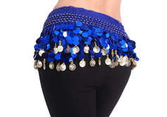 /belly-dance-sequins-and-coins-hip-scarf-waist-chain-p-2248.html