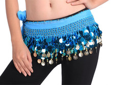 /belly-dance-sequins-and-coins-hip-scarf-waist-chain-p-2250.html