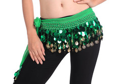 /belly-dance-sequins-coins-hip-scarf-waist-chain-p-2254.html