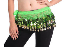 /belly-dance-sequins-coins-hip-scarf-waist-chain-p-2256.html