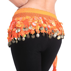 /belly-dance-sequins-coins-hip-scarf-waist-chain-p-2260.html