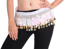 /belly-dance-sequins-and-coins-hip-scarf-waist-chain-p-2262.html
