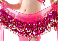 /belly-dance-sequins-coins-hip-scarf-waist-chain-p-2264.html