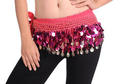 /belly-dance-sequins-and-coins-hip-scarf-waist-chain-p-2266.html