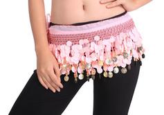 /belly-dance-sequins-coins-hip-scarf-waist-chain-p-2268.html