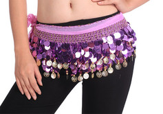 /belly-dance-sequins-coins-hip-scarf-waist-chain-p-2270.html