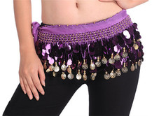 /belly-dance-sequins-coins-hip-scarf-waist-chain-p-2272.html