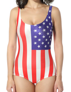 /american-flag-pattern-onepiece-swimsuit-p-2744.html