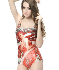 /dancing-orihime-print-onepiece-swimsuit-p-2164.html