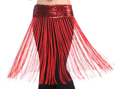 /belly-dance-sequins-fringed-hip-scarf-waist-chain-p-2210.html