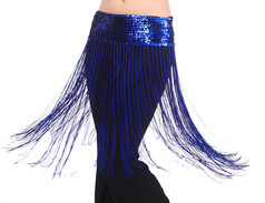 /belly-dance-sequins-fringed-hip-scarf-waist-chain-p-2212.html