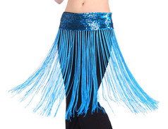 /belly-dance-sequins-fringed-hip-scarf-waist-chain-p-2214.html