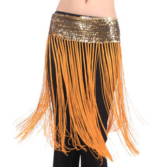 /belly-dance-sequins-fringed-hip-scarf-waist-chain-p-2218.html