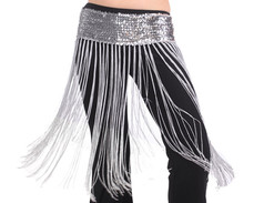 /belly-dance-sequins-fringed-hip-scarf-waist-chain-p-2220.html