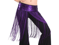 /belly-dance-sequins-fringed-hip-scarf-waist-chain-p-2224.html