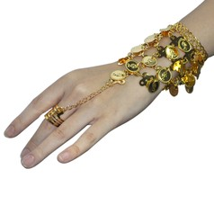 /belly-dance-triangle-slave-bracelet-with-gold-coins-p-2312.html