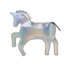 http://www.prettyguide.com/unicorn-horse-pony-faux-leather-handbag-p-823.html?utm_content=product&utm_medium=widgetapp&affid=999999&utm_source=blogger&utm_campaign=Shoulder Bags&utm_term=B30