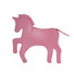 http://www.prettyguide.com/pink-unicorn-horse-pony-faux-leather-handbag-p-1392.html?utm_content=product&utm_medium=widgetapp&affid=999999&utm_source=blogger&utm_campaign=Shoulder Bags&utm_term=B30I