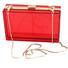 http://www.prettyguide.com/red-transparent-acrylic-perspex-clutch-clear-handbag-p-1153.html?utm_content=product&utm_medium=widgetapp&affid=999999&utm_source=blogger&utm_campaign=Shoulder Bags&utm_term=BttA