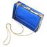 http://www.prettyguide.com/blue-transparent-acrylic-perspex-clutch-clear-handbag-p-1155.html?utm_content=product&utm_medium=widgetapp&affid=999999&utm_source=blogger&utm_campaign=Shoulder Bags&utm_term=BttB