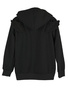 http://www.prettyguide.com/back-angel-wings-pocket-zip-hoodie-jacket-p-1036.html?utm_content=product&utm_medium=widgetapp&affid=999999&utm_source=blogger&utm_campaign=Jackets&utm_term=CtC