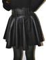 http://www.prettyguide.com/faux-leather-rivet-high-waist-skate-skirt-p-1301.html?utm_content=product&utm_medium=widgetapp&affid=999999&utm_source=blogger&utm_campaign=Skirts&utm_term=D17C