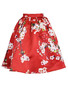 http://www.prettyguide.com/elegant-peach-plum-a-line-pleated-bubble-skirt-red-p-3862.html?utm_content=product&utm_medium=widgetapp&affid=999999&utm_source=blogger&utm_campaign=Skirts&utm_term=D191A