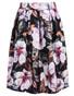 http://www.prettyguide.com/ink-flower-pleated-print-skirt-black-p-6138.html?utm_content=product&utm_medium=widgetapp&affid=999999&utm_source=blogger&utm_campaign=Skirts&utm_term=D201C