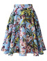 http://www.prettyguide.com/elegant-peach-blossom-a-line-pleated-bubble-skirt-p-3874.html?utm_content=product&utm_medium=widgetapp&affid=999999&utm_source=blogger&utm_campaign=Skirts&utm_term=D208B