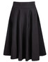 http://www.prettyguide.com/high-waist-a-line-pleated-midi-skate-skirt-black-p-6142.html?utm_content=product&utm_medium=widgetapp&affid=999999&utm_source=blogger&utm_campaign=Skirts&utm_term=D901C